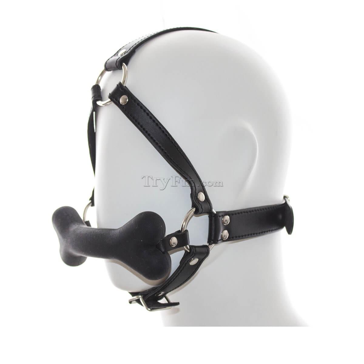 13-Hound-Bone-Gag-Head-Harness-black-5.jpg