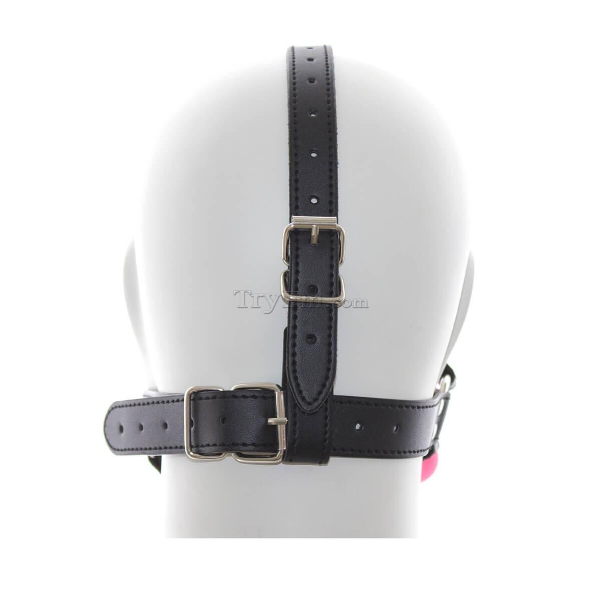 13-Hound-Bone-Gag-Head-Harness-pink-4.jpg