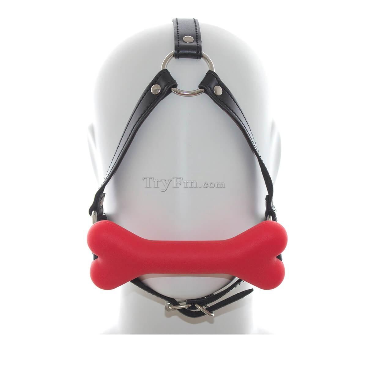 13-Hound-Bone-Gag-Head-Harness-red-2.jpg