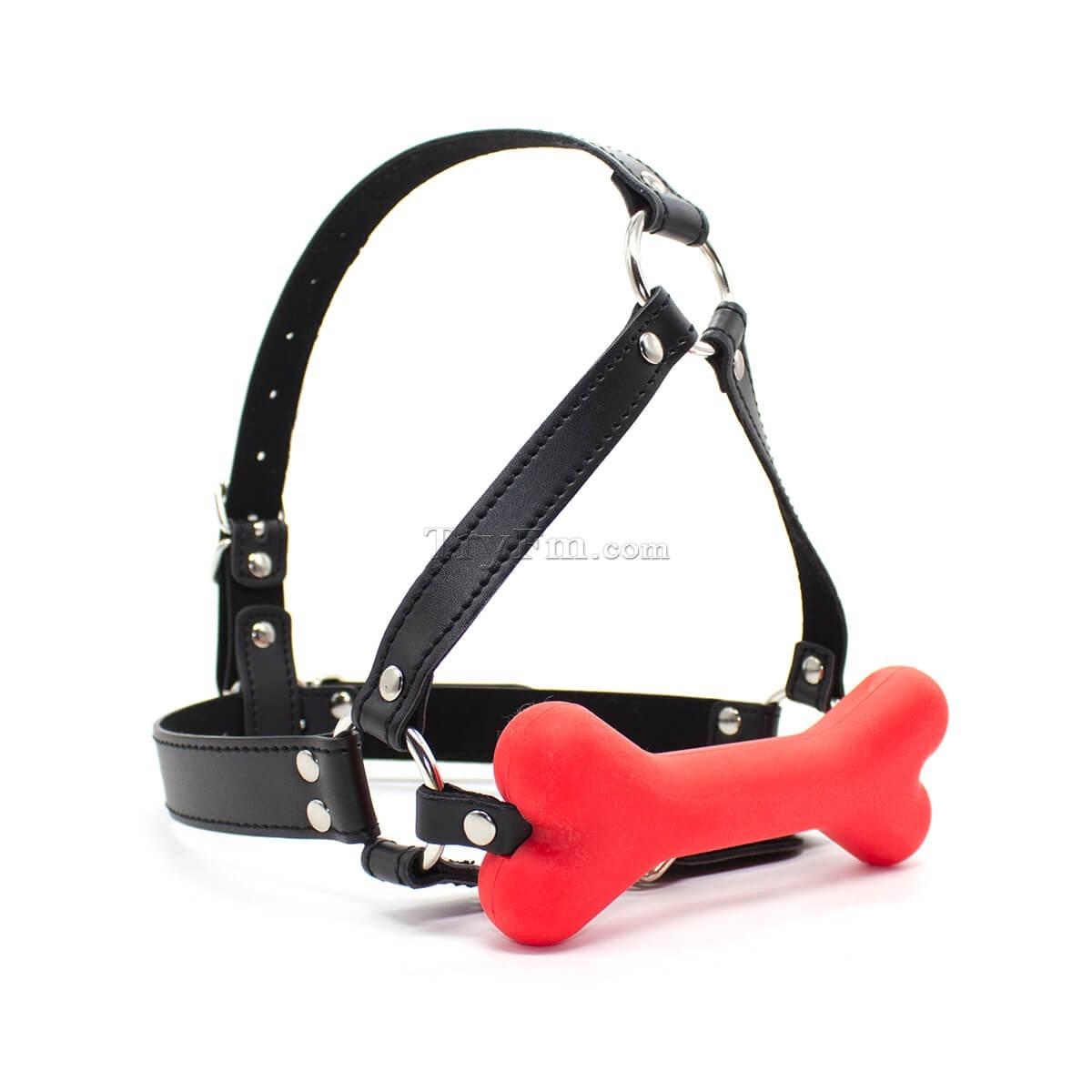 13-Hound-Bone-Gag-Head-Harness-red.jpg