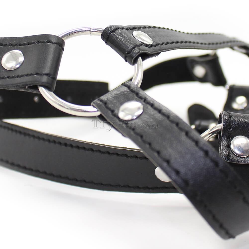 14-Harness-Ring-Gag-red-black-6.jpg