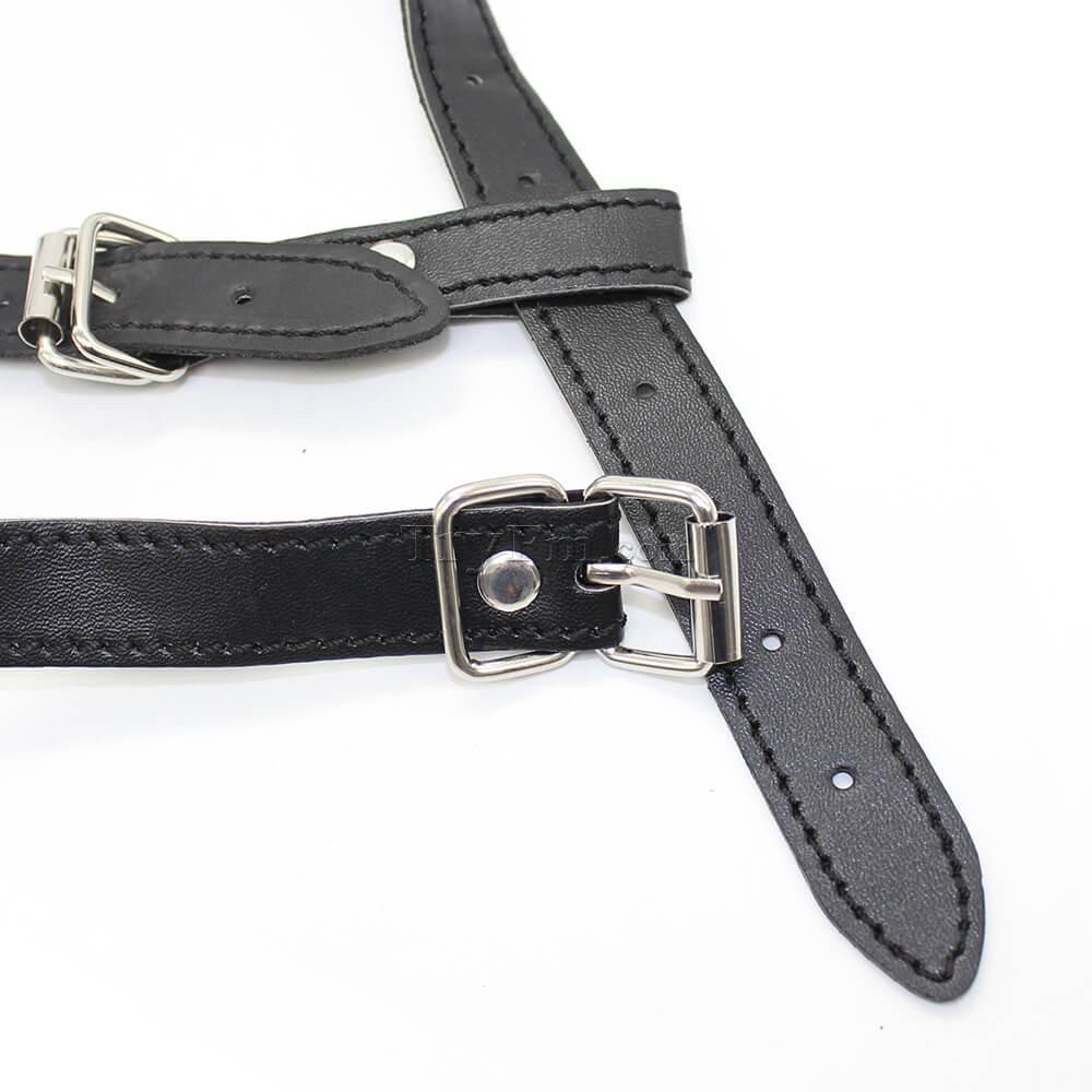 14-Harness-Ring-Gag-red-black4.jpg