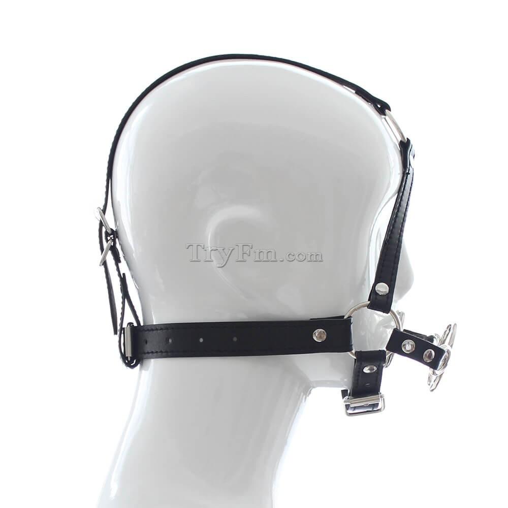 15-Head-Harness-with-Deep-Throat-Gag-1.jpg