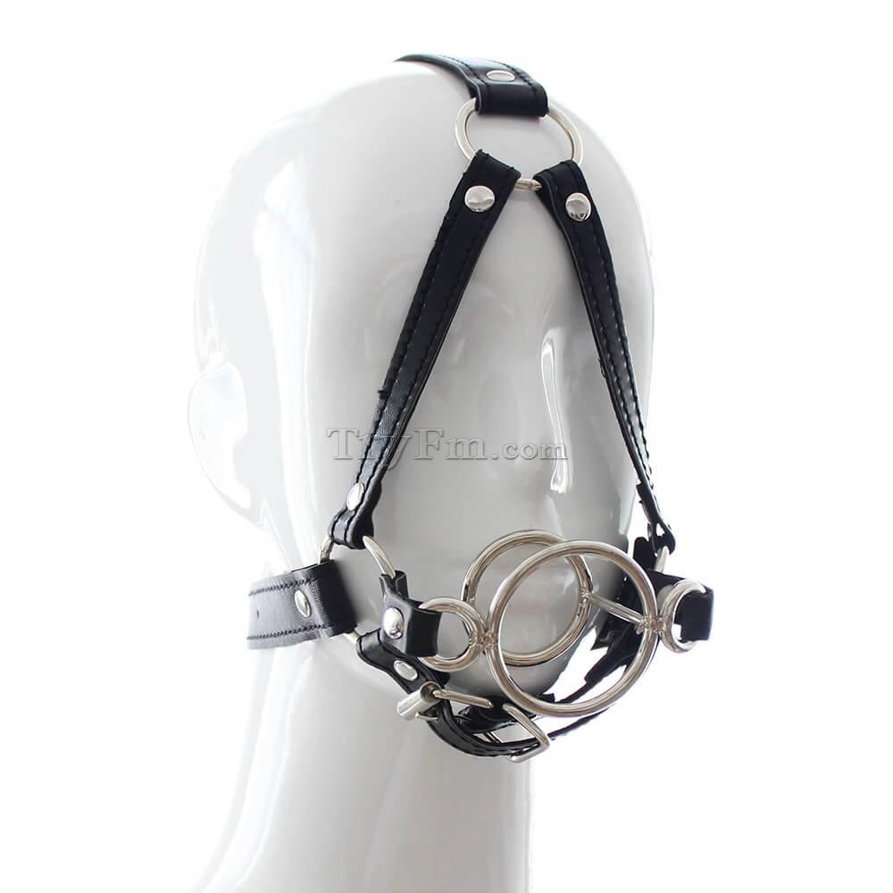 15-Head-Harness-with-Deep-Throat-Gag-2.jpg