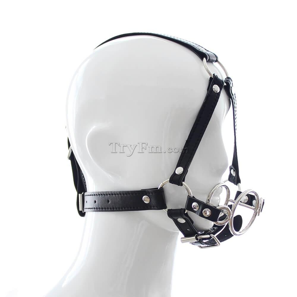 15-Head-Harness-with-Deep-Throat-Gag.jpg