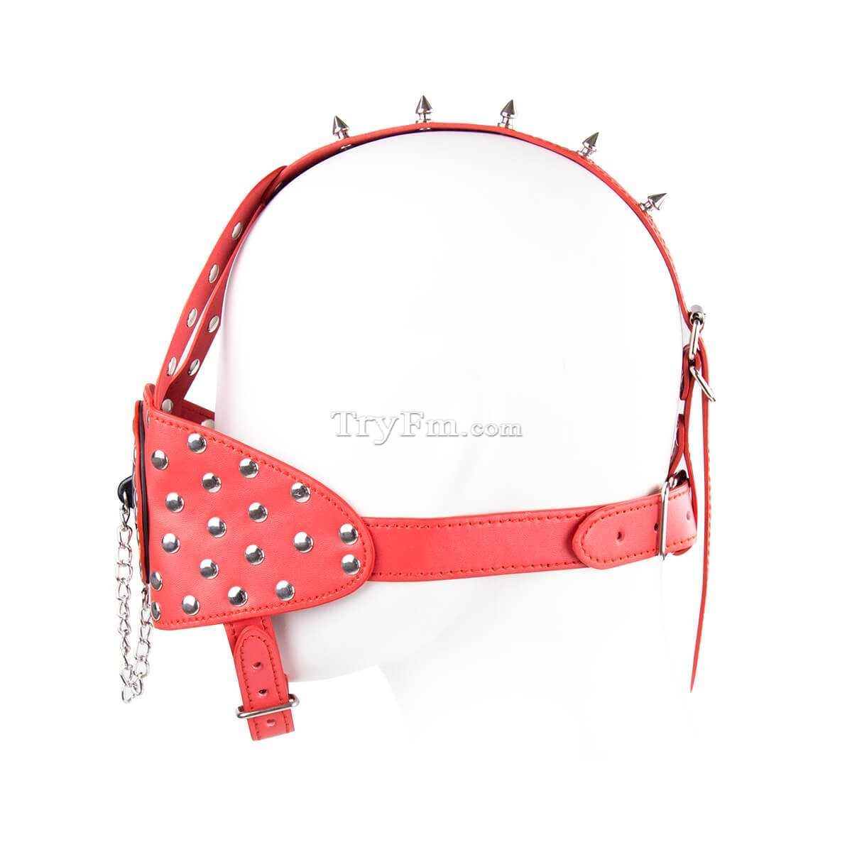 16-Open-Mouth-Head-Harness-10.jpg