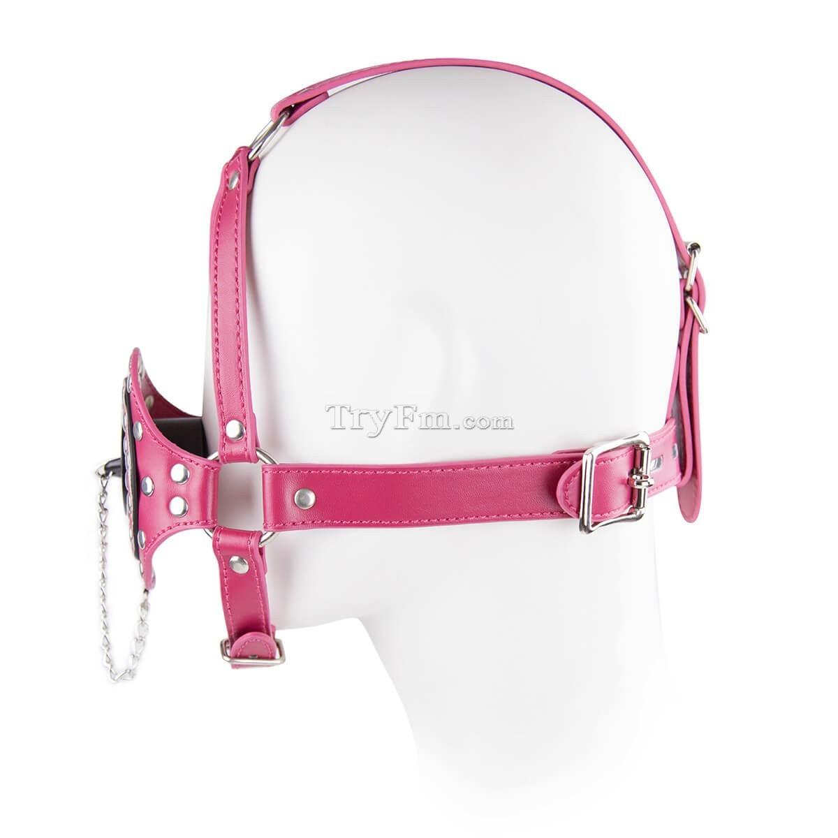 17-Plug-up-Leather-Head-Harness-Mouth-Gag-2.jpg