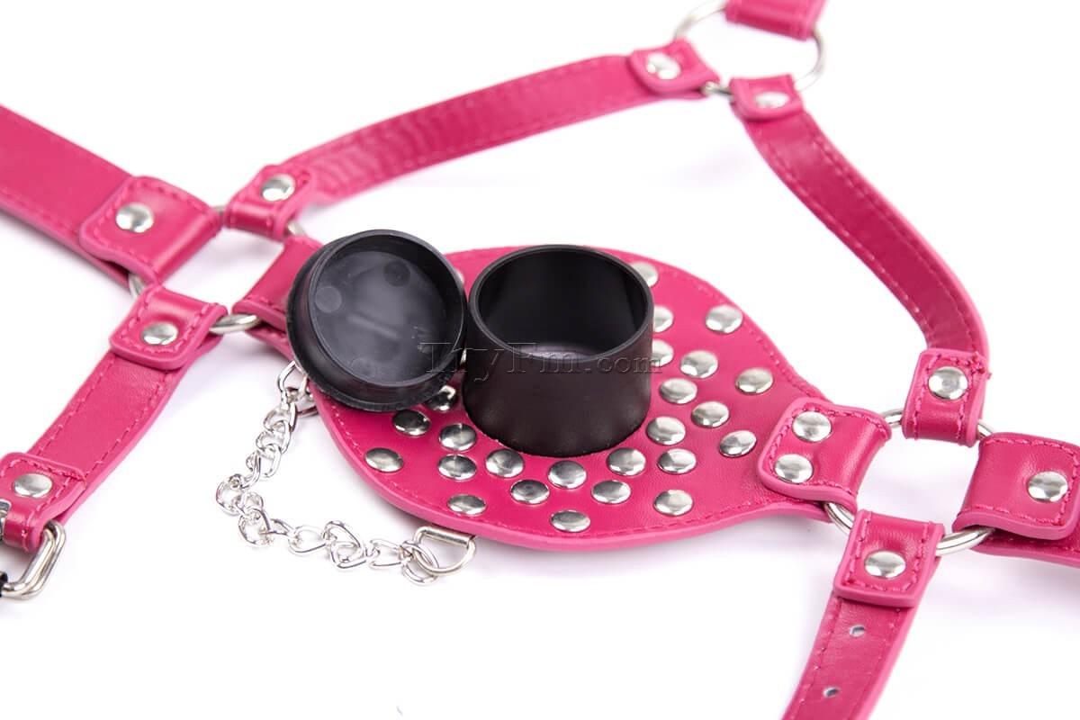 17-Plug-up-Leather-Head-Harness-Mouth-Gag-4.jpg