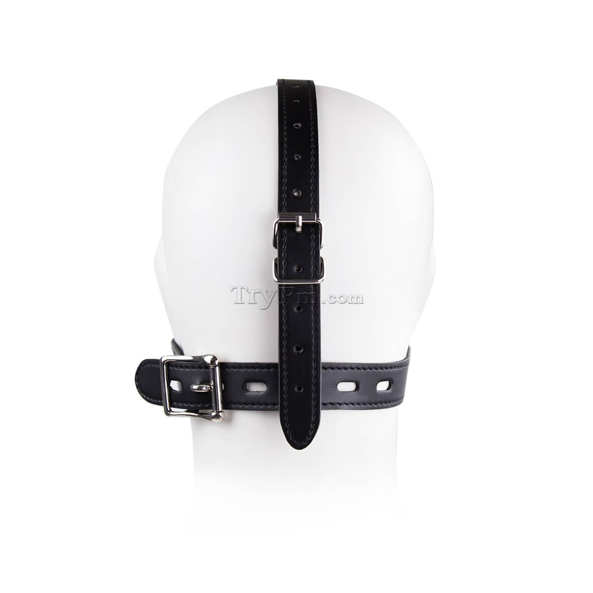 17-Plug-up-Leather-Head-Harness-Mouth-Gag-9.jpg
