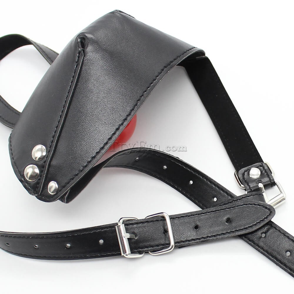19-Mouth-Harness-with-Ball-Gag-5.jpg