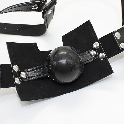 20-Linkable-harness-ball-gag-4.jpg