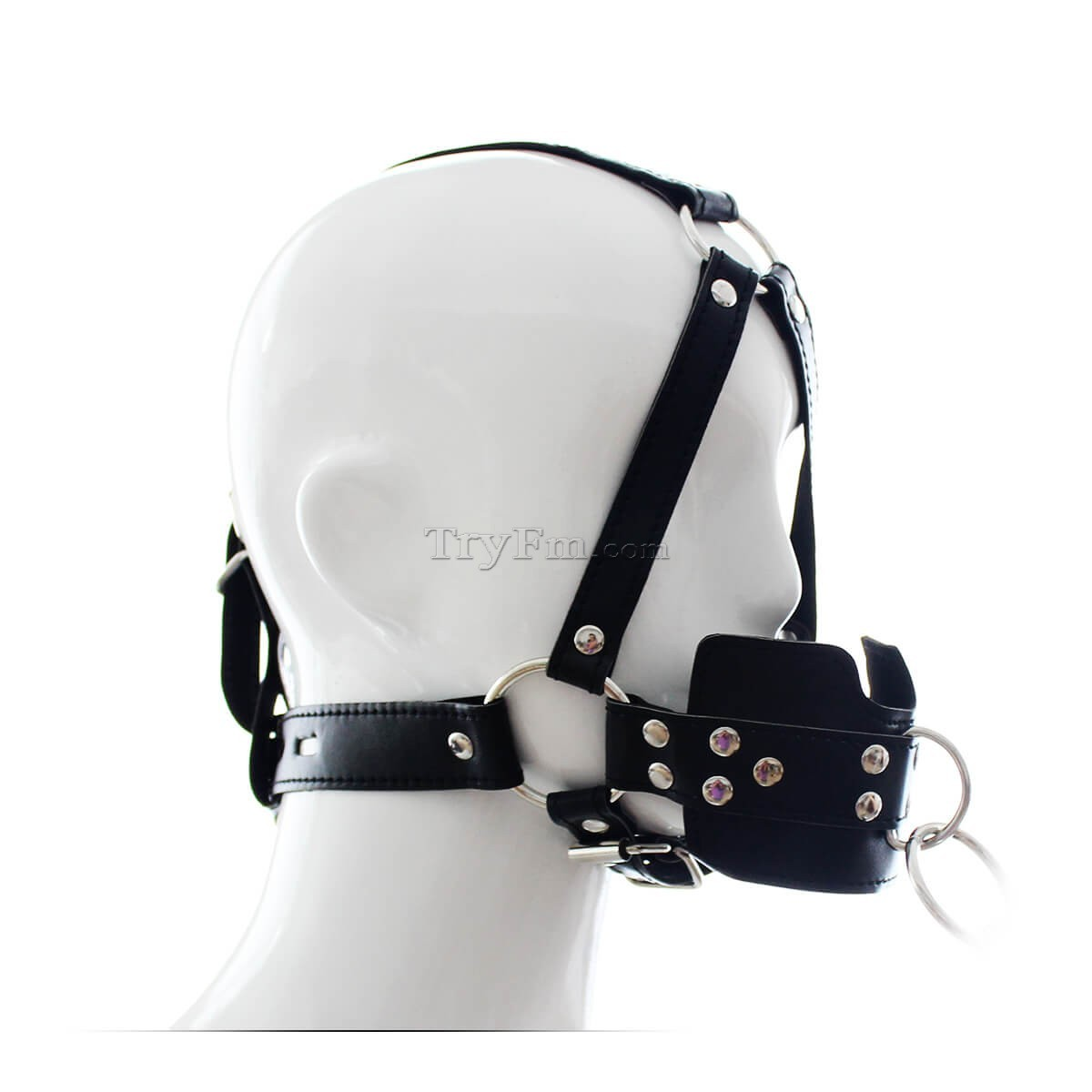 20-Linkable-harness-ball-gag.jpg