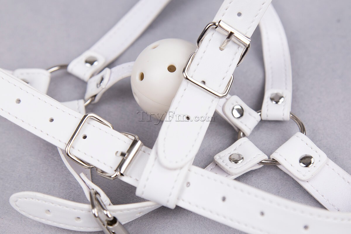 22-White-Harness-Breathable-Ball-Gag-5.jpg