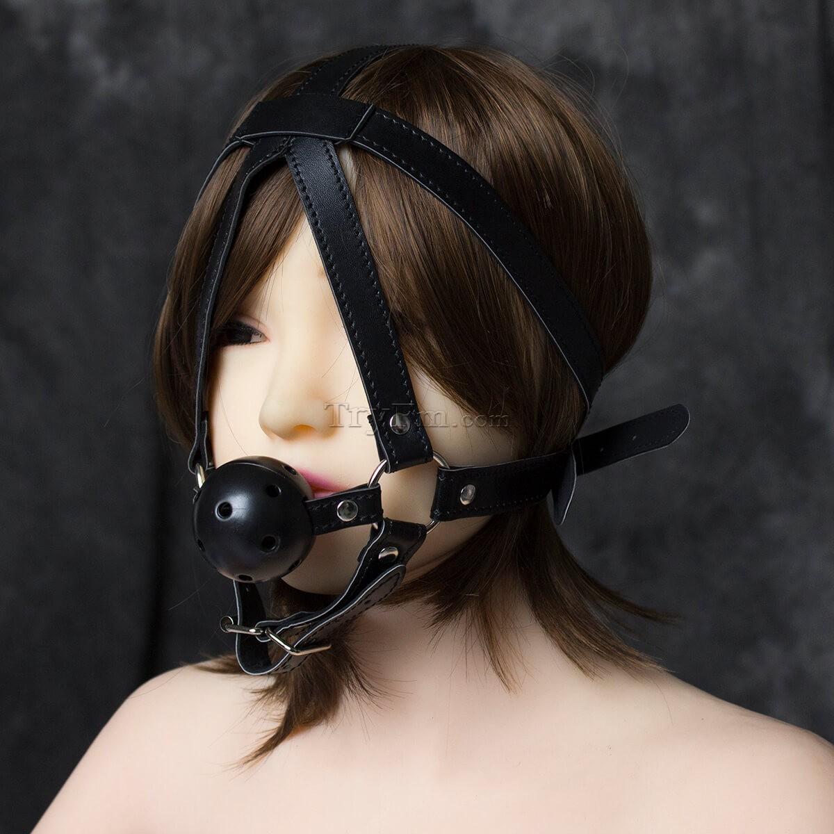 23-Breathable-Ball-Gag-Harness-11.jpg