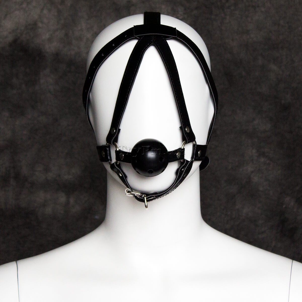 23-Breathable-Ball-Gag-Harness-6.jpg
