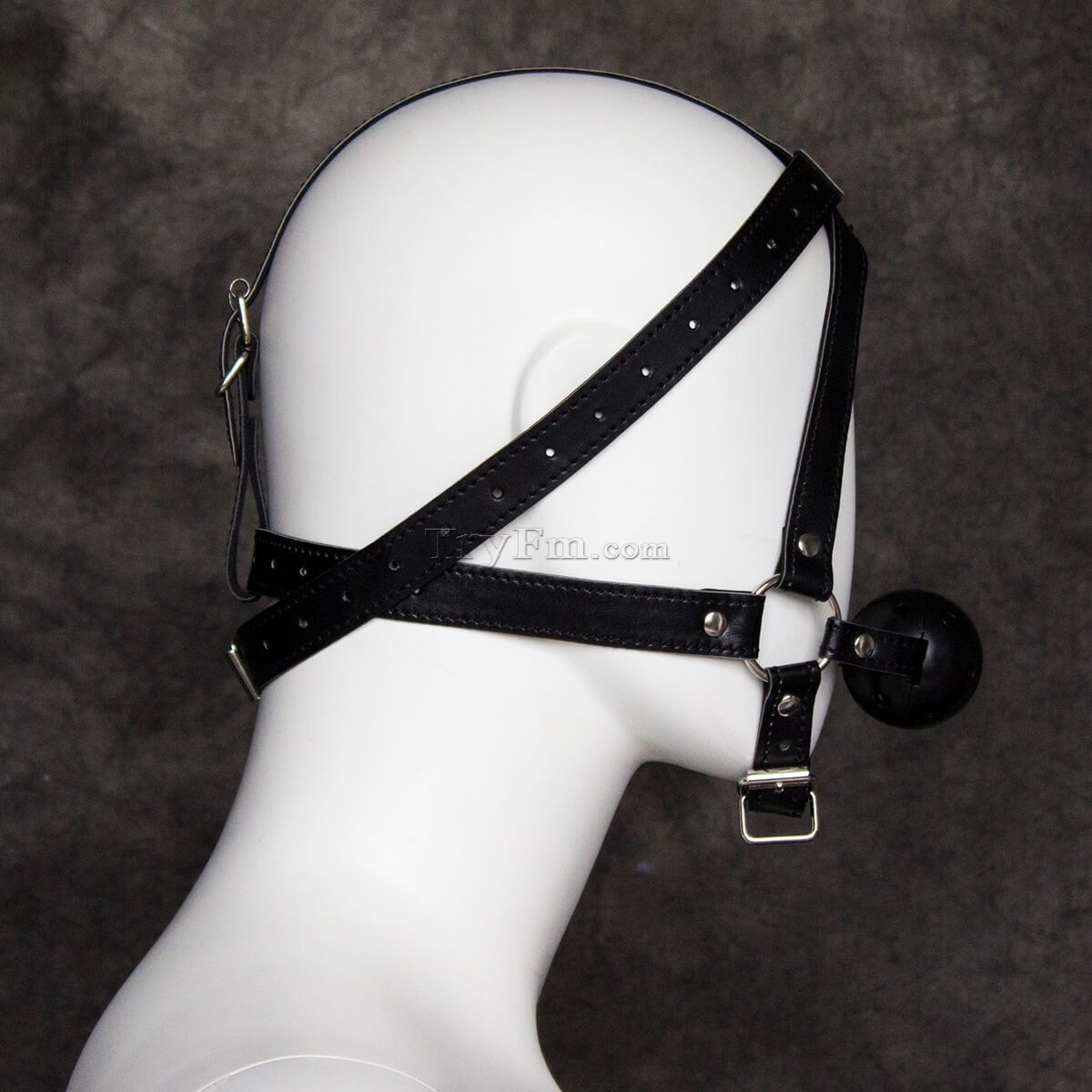 23-Breathable-Ball-Gag-Harness-8.jpg