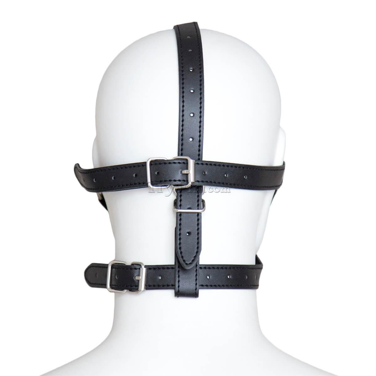 24-Blindfold-Harness-and-Ball-Gag-4.jpg