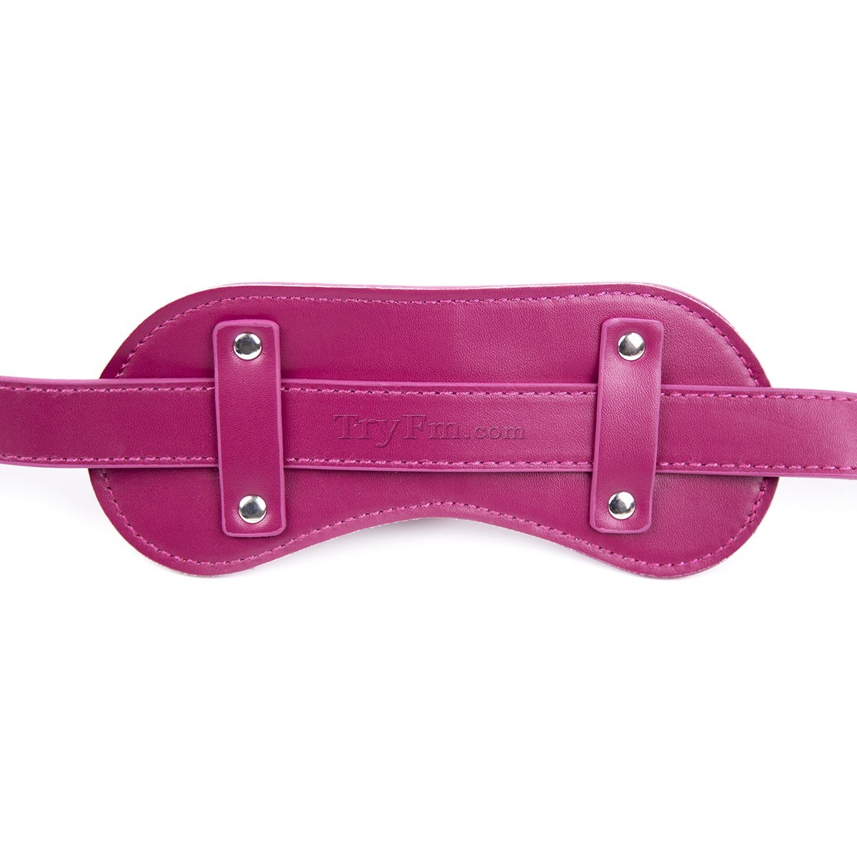 25-Leather-Locking-Ball-Gag-1.jpg