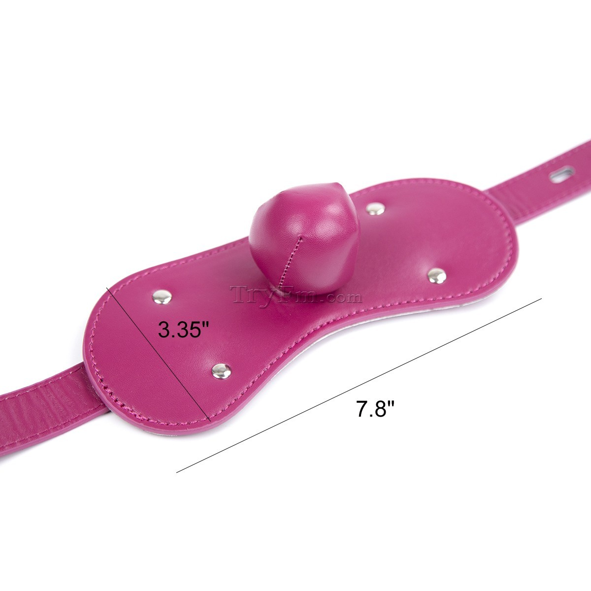 25-Leather-Locking-Ball-Gag-3.jpg