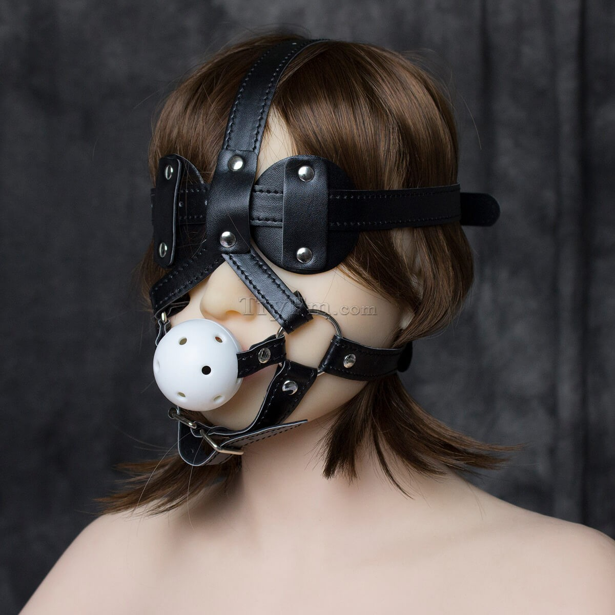 26-Gag-and-Blindfold-Head-Harness-5.jpg