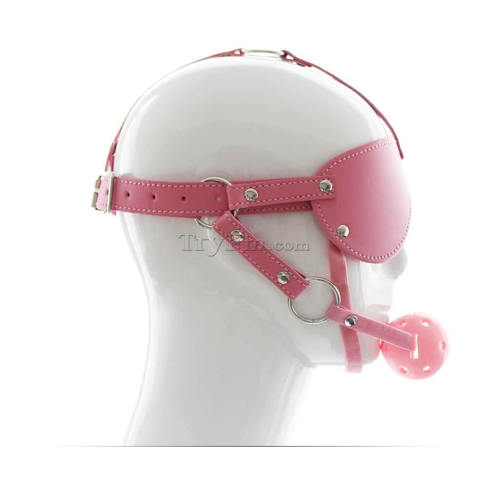 33-Easy-Blindfold-Harness-Ball-Gag3.jpg