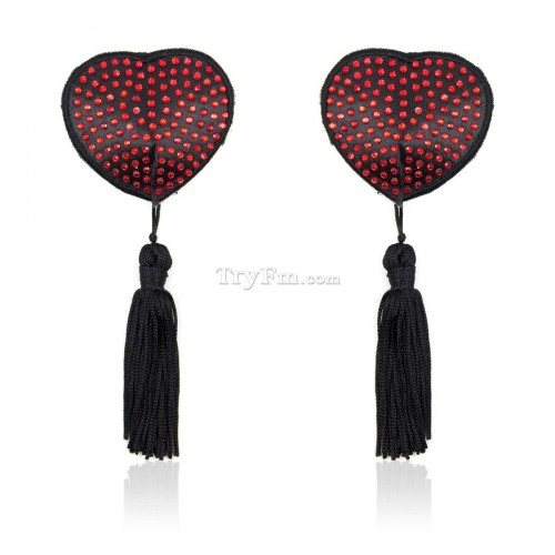 1-Heart-tassel-pasties4.jpg