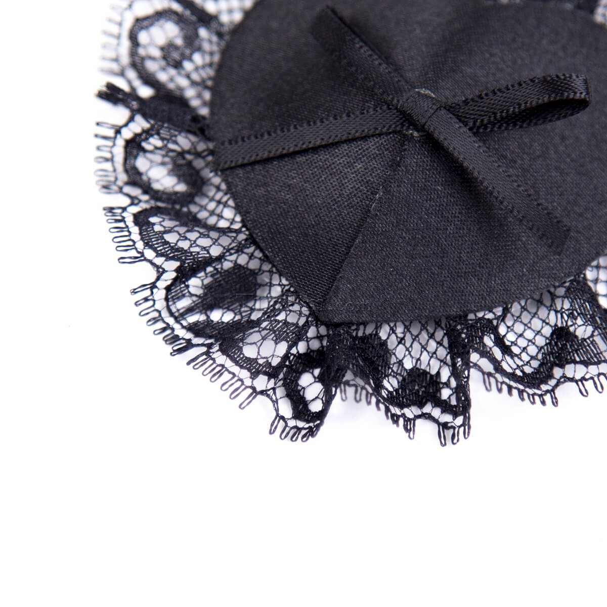 4-Black-lace-bow-knot-pasties7.jpg