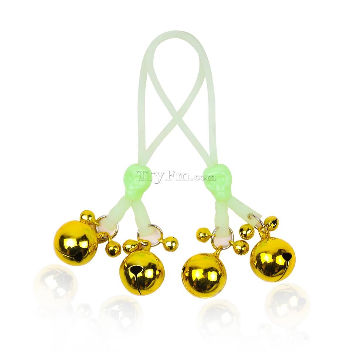 8-Bell-pasties-with-night-glow-ties9.jpg
