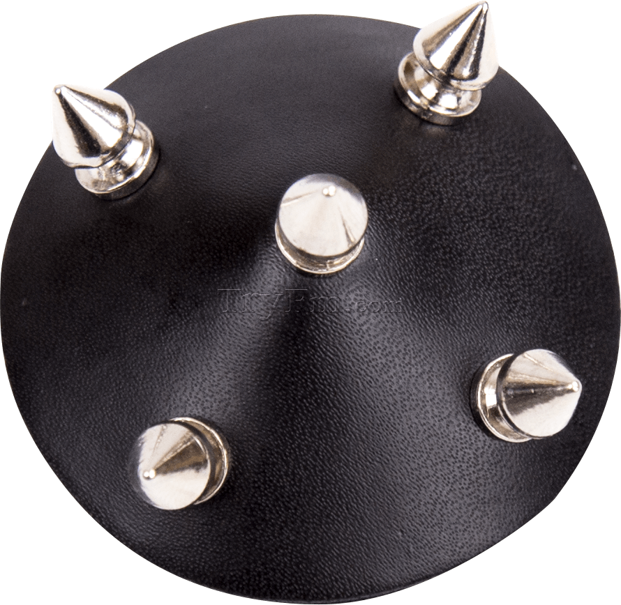 12-Rivet-Leather-pasties1.png