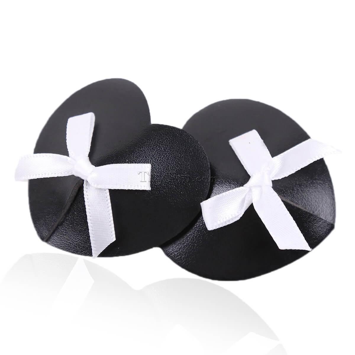 13-White-bow-knot-pasties2.jpg