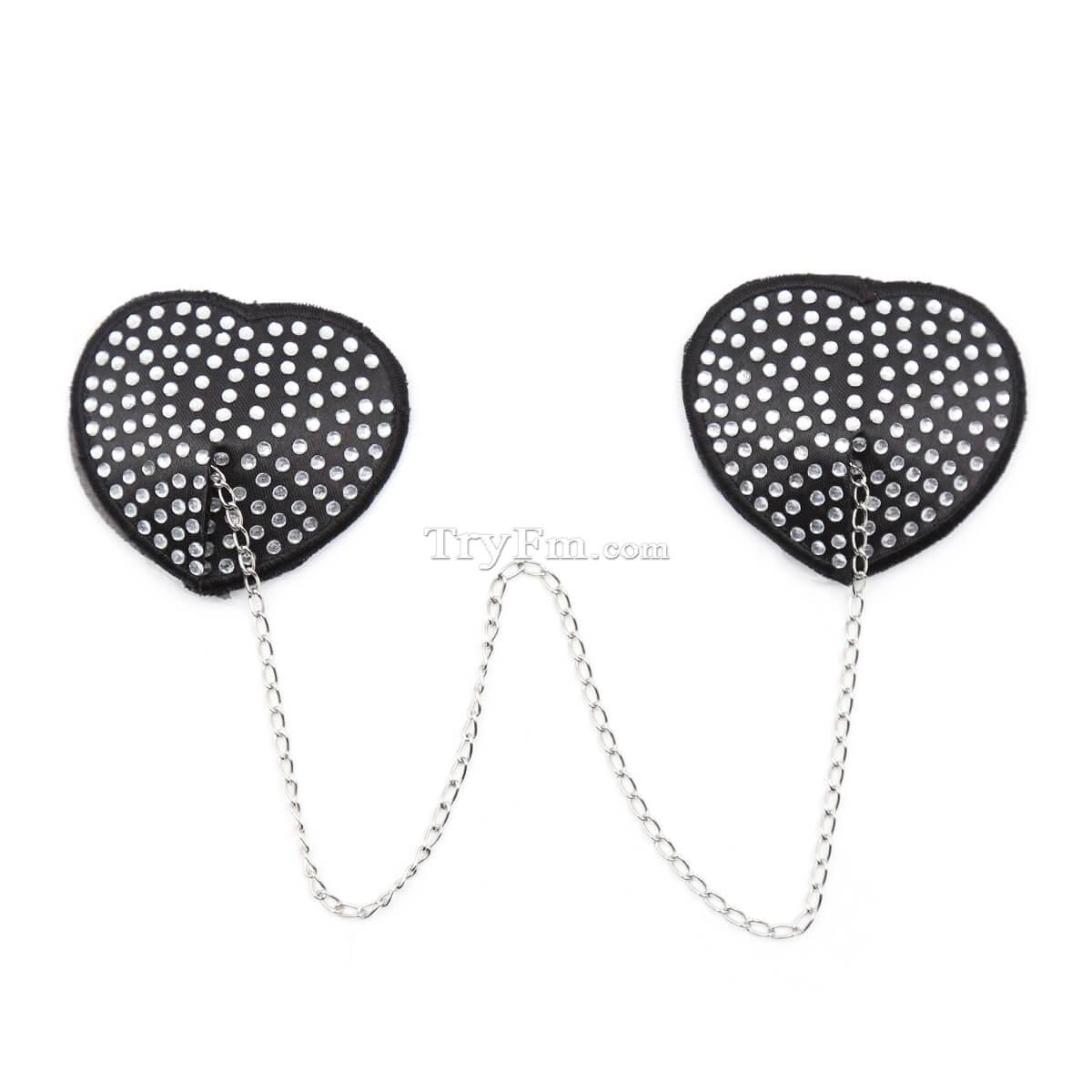 15-Glitter-heart-pasties10.jpg