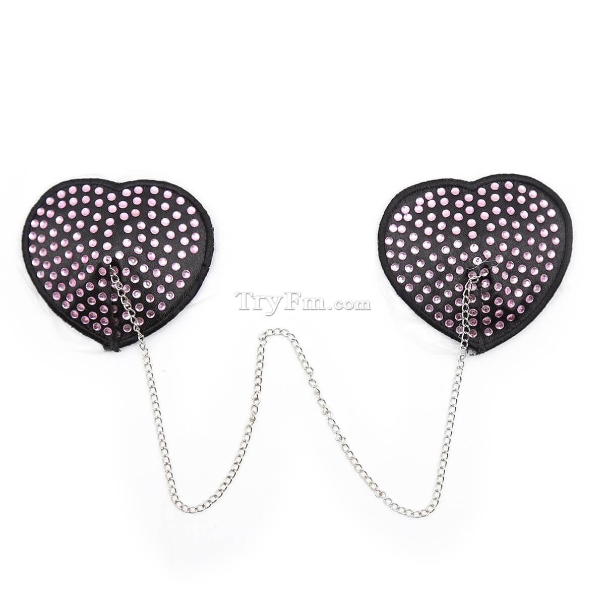 15-Glitter-heart-pasties14.jpg