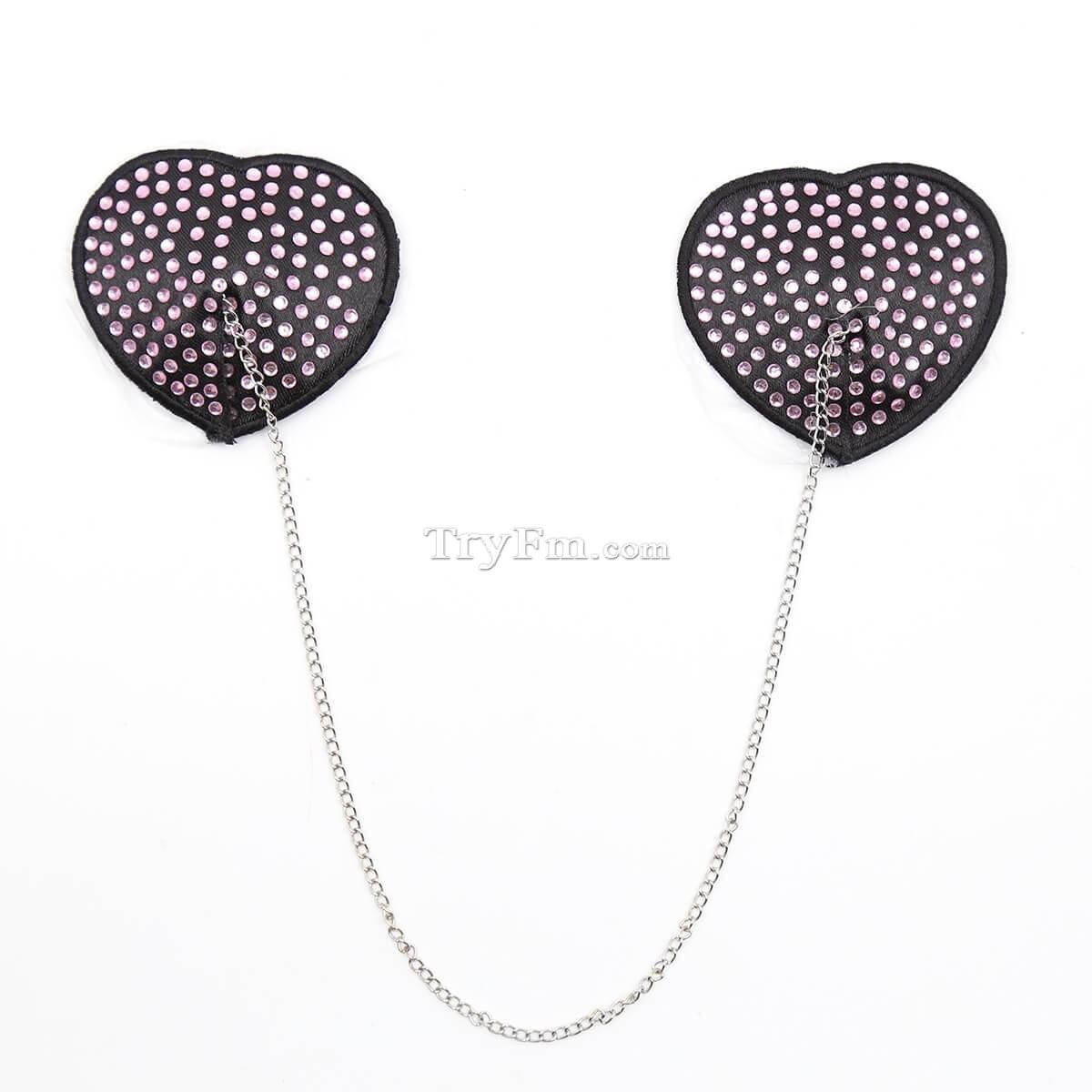 15-Glitter-heart-pasties3.jpg