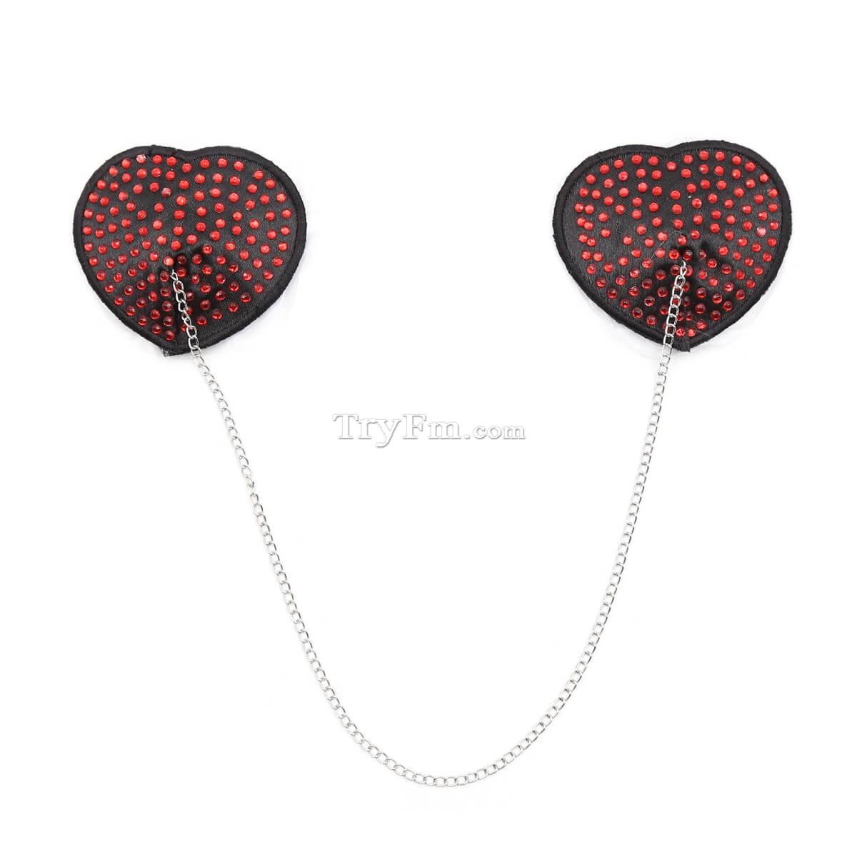 15-Glitter-heart-pasties4.jpg