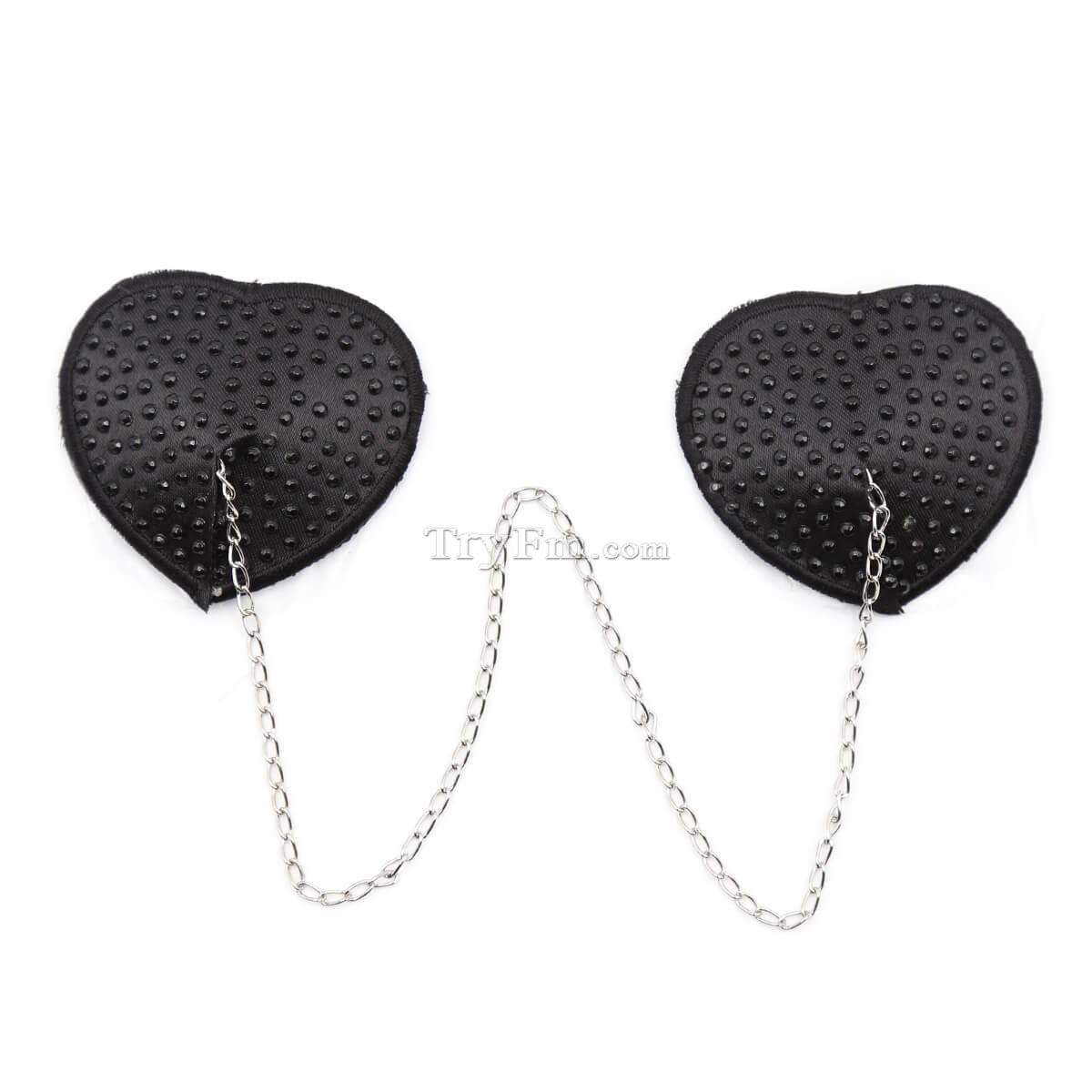 15-Glitter-heart-pasties6.jpg
