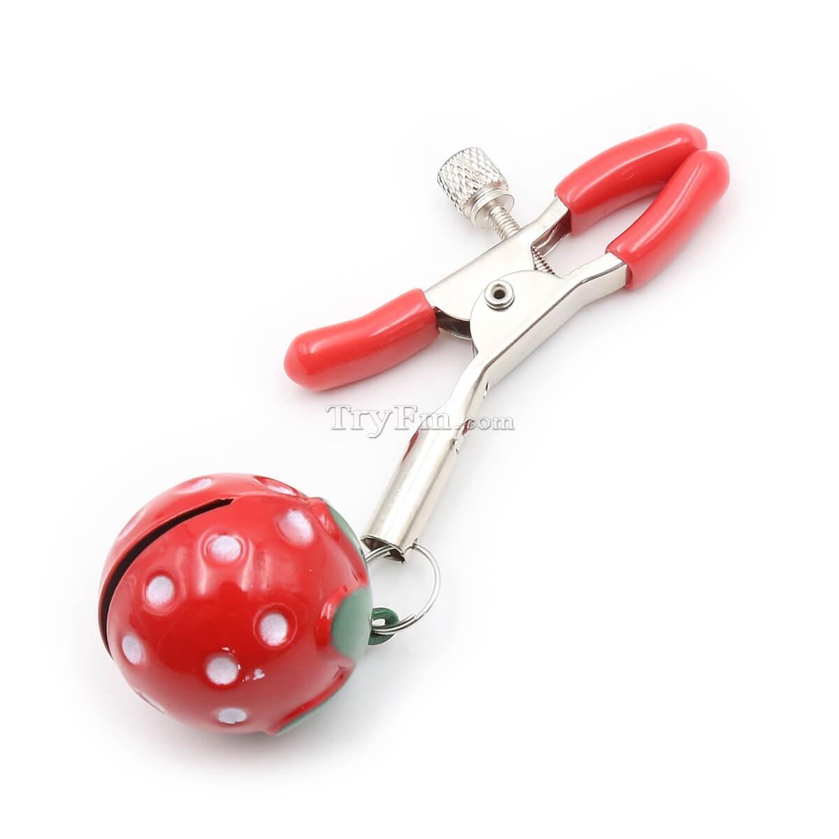 1-red-cherry-nipple-clamp2.jpg