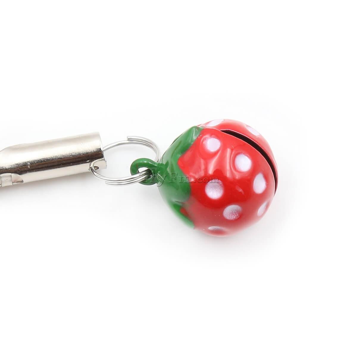 1-red-cherry-nipple-clamp4.jpg