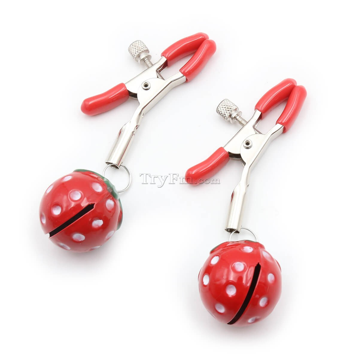 1-red-cherry-nipple-clamp5.jpg