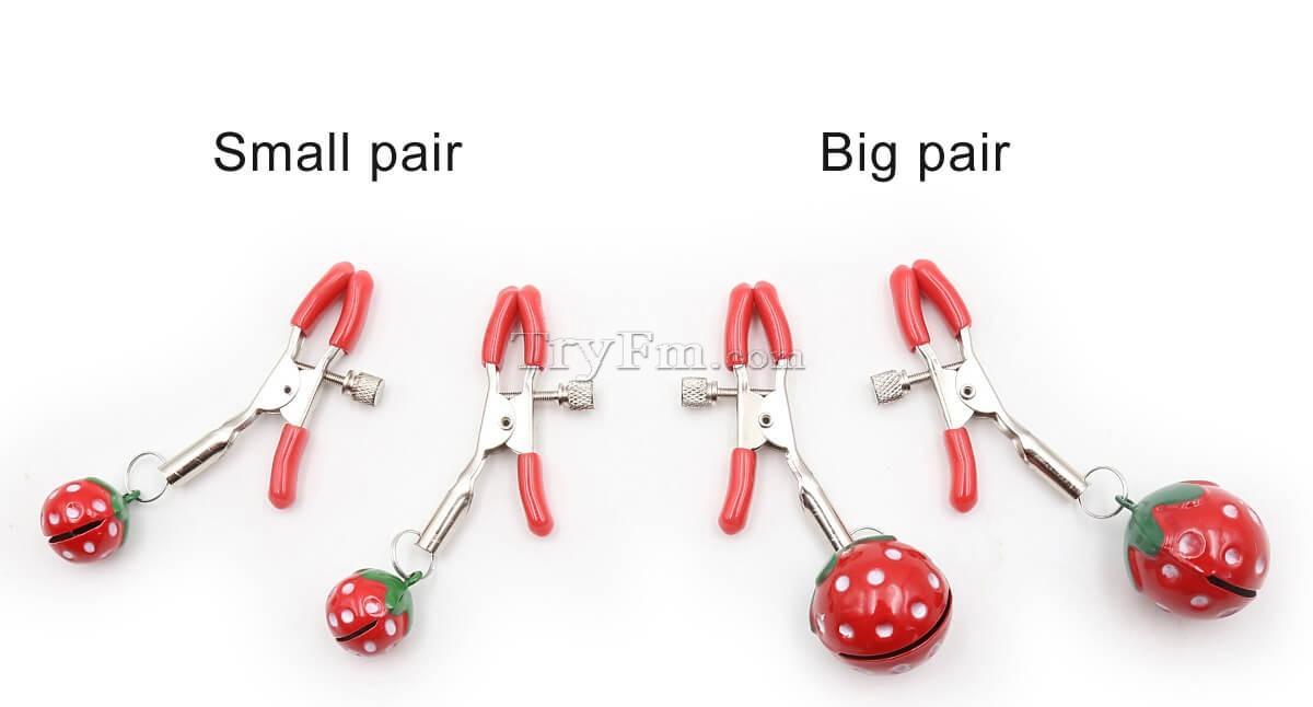 1-red-cherry-nipple-clamp8.jpg