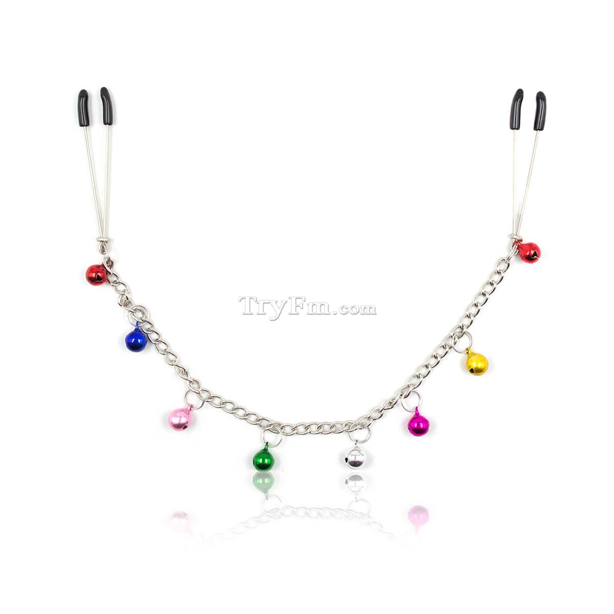 10-nipple-clamp-with-colorful-bells1.jpg