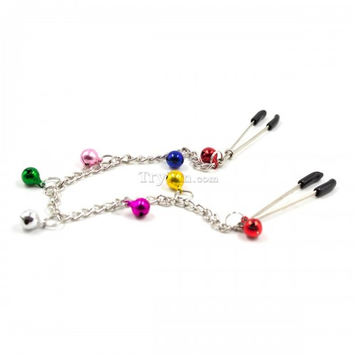 10-nipple-clamp-with-colorful-bells2.jpg