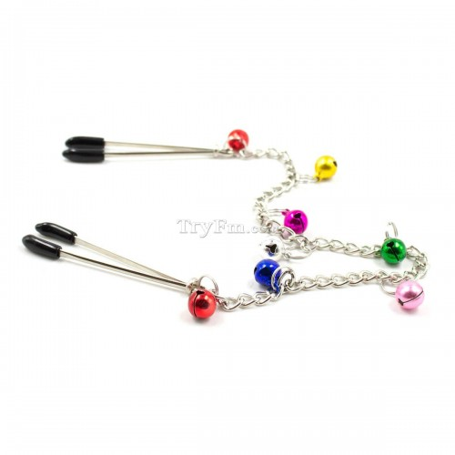 10-nipple-clamp-with-colorful-bells3.jpg