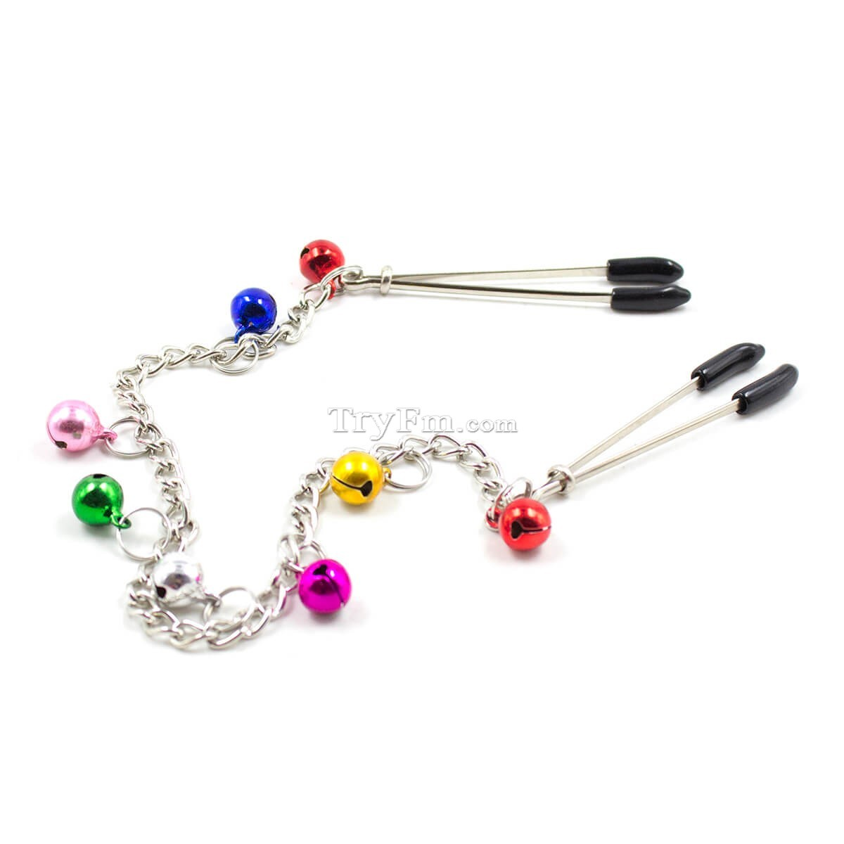 10-nipple-clamp-with-colorful-bells4.jpg
