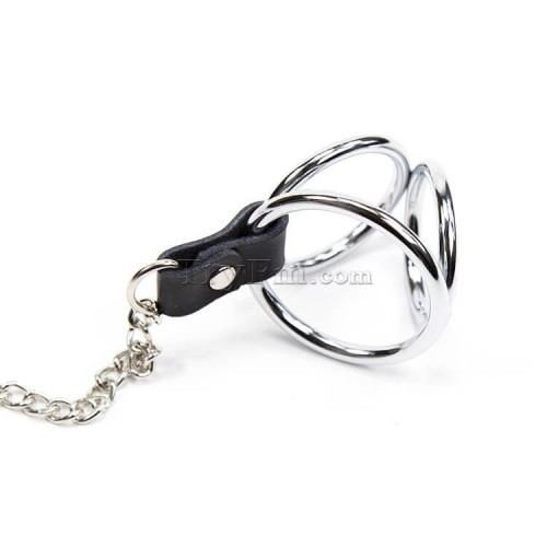 13-nipple-clamp-with-penis-ring4.jpg