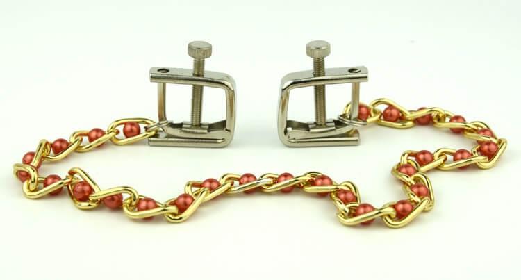 14-nipple-clamp-with-pearls-chain3.jpg
