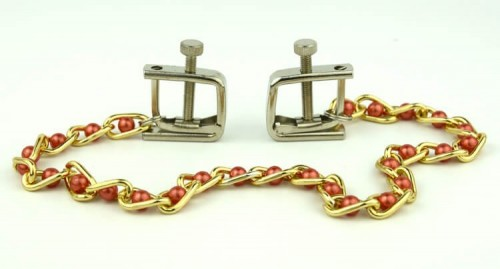 14-nipple-clamp-with-pearls-chain3.jpg