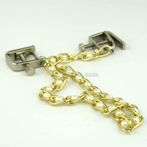 14-nipple-clamp-with-pearls-chain4.jpg