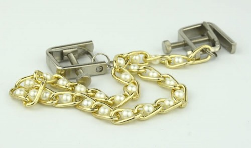 14-nipple-clamp-with-pearls-chain6.jpg