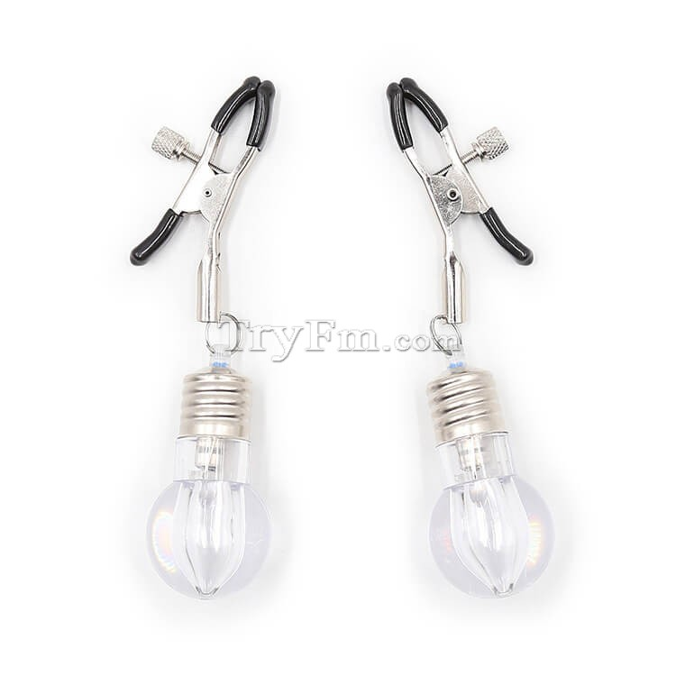 16-light-bulb-nipple-clamp1.jpg
