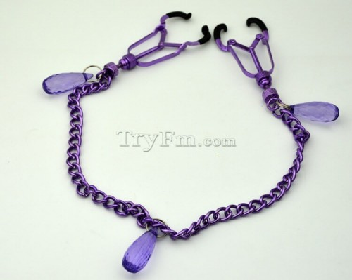17-purple-chain-nipple-clamp2.jpg